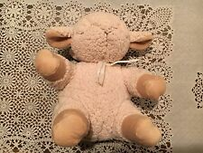 Cloud B Soothing Sounds Sleep Sheep 12 Inches