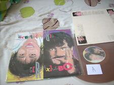 "a941981 Sally Yeh  葉蒨文 葉倩文 George Lam Danny Chan Sandy Lam HK 12"" 超白金 Remix LP (A)"