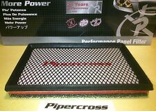 Pipercross Sportluftfilter BMW E36 E46 E39 Z3 Z4 X3 M3 Compact 318i 328i PP1221