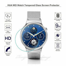 Gorilla Tempered Glass  Screen Protector Film for Huawei Watch SmartWatch 2015