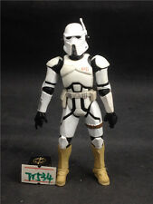 Star Wars loose figure Tr534 Z10 AT RT driver
