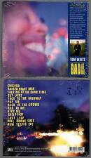 "TOM WAITS ""Bad As Me"" (CD Digipack) 2011 NEUF"