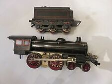 Marklin  1 gauge  E65/13041 Locomotive and Tender