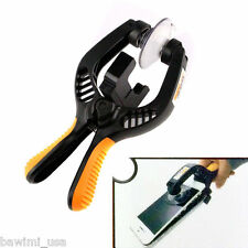 Super Strong LCD Screen Opening Pliers Tool Suction Cup Platform  IPhone 5 and 6