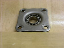 HONDA MTX125 MTX200  CLUTCH LIFTER PLATE 22361KE1020 WITH BEARING 91007KE1003