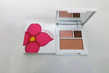 Clinique  Pink Blush & Strawberry Fudge, EyeShadow/Blush  Palette