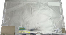 "BN TOSHIBA SATELLITE A665-11T 15.6"" 3D HD LED SCREEN DISPLAY PANEL GLOSSY"