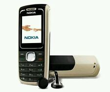 Nokia 1650 New & Imported with Nokia box & Nokia charger for Rs 900! Black !