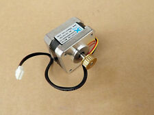0.9° 2-Phase 4-Wire 42mm Stepper Step Motor For Engraving Machine / 3D Printer