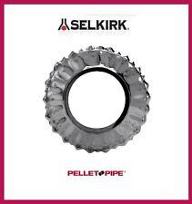 """SELKIRK 3"""" VP Pellet Pipe Storm Collar #3VP-SC"""