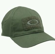 NWT Oakley SI Patch Cap MK2 Mod0 Worn Olive S/M Special Forces Tactical