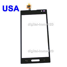 Touch Screen Digitizer Replacement For LG Optimus L9 T-mobile P769 MS769 USA