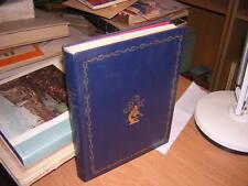 1972.biographies médicales 18e.Astruc Desault Bichat.médecine