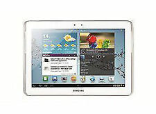 Samsung Galaxy Tab 2 GT-P5113 16GB, Wi-Fi, 10.1in - White (Student Edition)