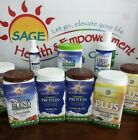 SUNWARRIOR PRODUCTS