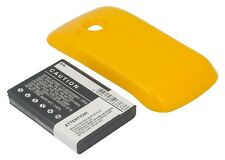 High Quality Battery for Samsung GT-S6500D Premium Cell