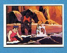 CAPITAN FUTURO Panini - 1980 - Figurina -Sticker n. 362 -New