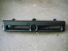 HOLDEN COMMODORE VN VG  GRILLE 5000 STYLE TWIN SLOT GRILL