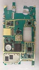 OEM SAMSUNG GALAXY S4 MINI AT&T SGH-I257 16GB MOTHERBOARD Unlocked