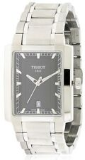Tissot TXL Mens Watch T0615101106100