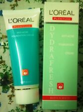Loreal Dydra Fresh Anti-Acne Cream Foundation (Shade01)