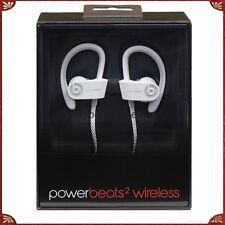 Beats By Dr DRE IN-EAR EARPHONES