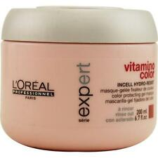 L'oreal by L'Oreal Serie Expert Vitamino Color Gel Masque 6.7 oz