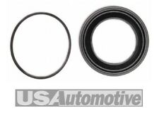 1969-1981 Chevrolet Camaro & Pontiac Firebird Front Brake Caliper Seal Kit