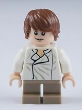 LEGO® Star Wars™ Young Han Solo Exclusive Fig
