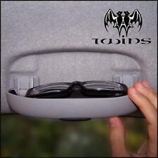 Porta occhiali OPC Opel Antara Corsa D E Astra H GTC portaocchiali GSI