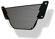 DUCATI Monster 1200 & S/R Oil Cooler Guard Protect 2013+ Evotech Performance