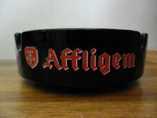 Affligem Cendrier Ashtray Asbak