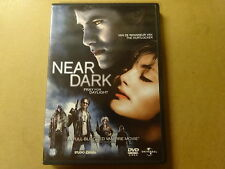 DVD / NEAR DARK