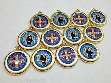 Medalla De San Benito / Saint Benedict Medal