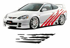 (414) Car Graphics, Vehicle Vinyl  Graphics / Decals Vehicle Graphics / Stickers
