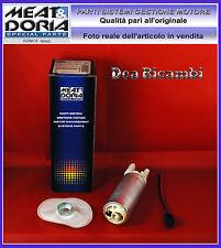 76382 Elektrische Kraftstoffpumpe OPEL FRONTERA A B von 1992 ->