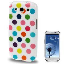 Schutzhülle Tasche Silikonhülle Handyhülle für Handy Samsung Galaxy S3 Neo i9301