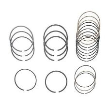 Piston Ring Set Audi & Volkswagen (Standard. 81.00mm) 058 198 151 BG NEW