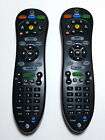 Lot of 2 New S20-S1A Programmable Universal Remote AT&T U-verse