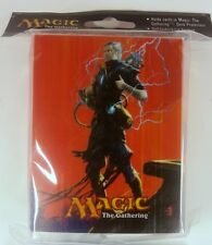 Dragon's Maze Deckbox V2 Magic the Gathering MtG Ultra Pro