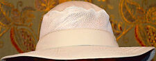 Men's Panama Jack Castaway Boonie Men's Cloth Hat.Great for Fishing,Hunting,Camp