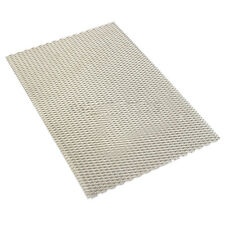 "Titanium Mesh Perforated Plate 7.87"" dia x 11.81"" long Metal Expanded 200x300mm"