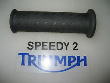 TRIUMPH EXPLORER XC TROPHY 1215 / SE LEFT HAND GRIP P/N T2042464