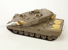 Alliance Model Works 1:35 Leopard 2A6 / 2A5 Detail Set Tamiya LW35057