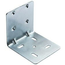 Blum Universal Brackets - Hardware Drawer Slides Slide Mounts