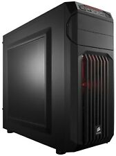 Corsair Carbide Series SPEC-01 Mid Tower Gaming Case CC-9011050-WW Corsair