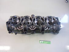 Kawasaki Z1000 ZRT00A Bj 03-06 Zylinder Cylinder included Pistons