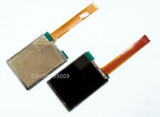 LCD Display for  Panasonic FX01 FX9 FX07 FX100 FX33