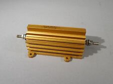 Dale NH-250 Resistor 16 OHM 250 Watt - New