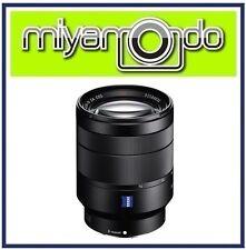 Sony Vario-Tessar T* FE 24-70mm F4 ZA OSS (SEL2470Z) Mirrorless Lens